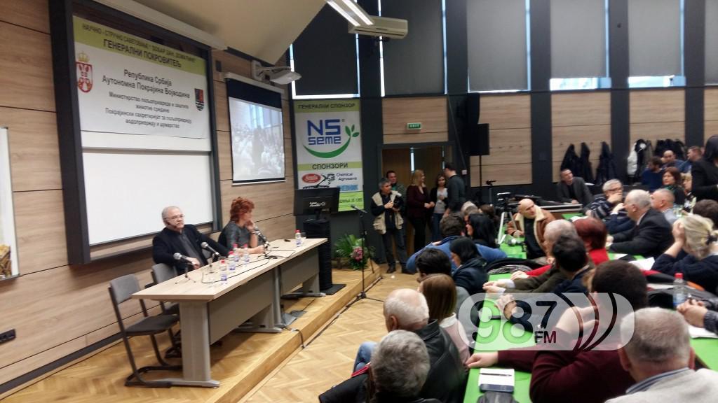 Apatinci na poljoprivrednom fakultetu u novom sadu, djordje vignjevic, februar 2017 (3)