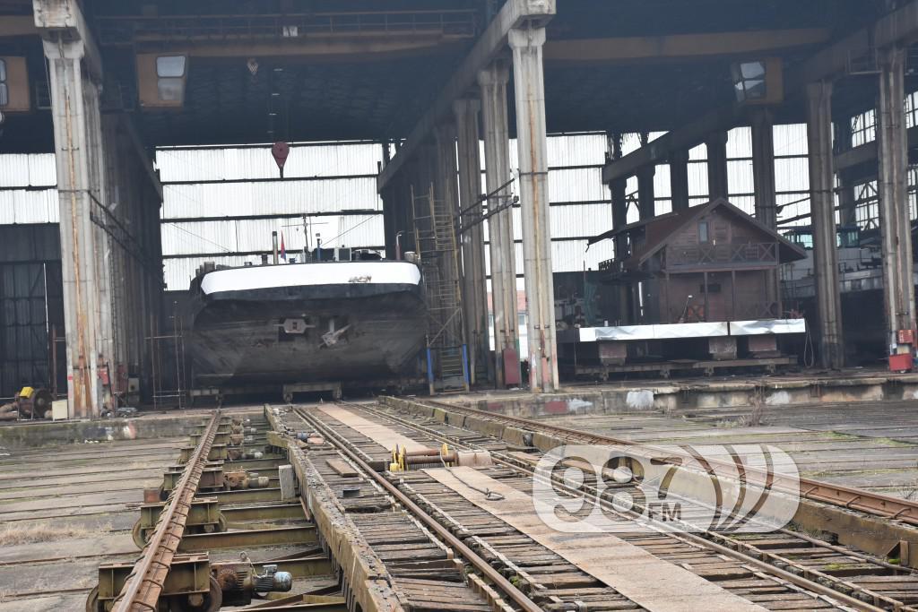 Brodogradilište Apatin, februar 2017 (22)