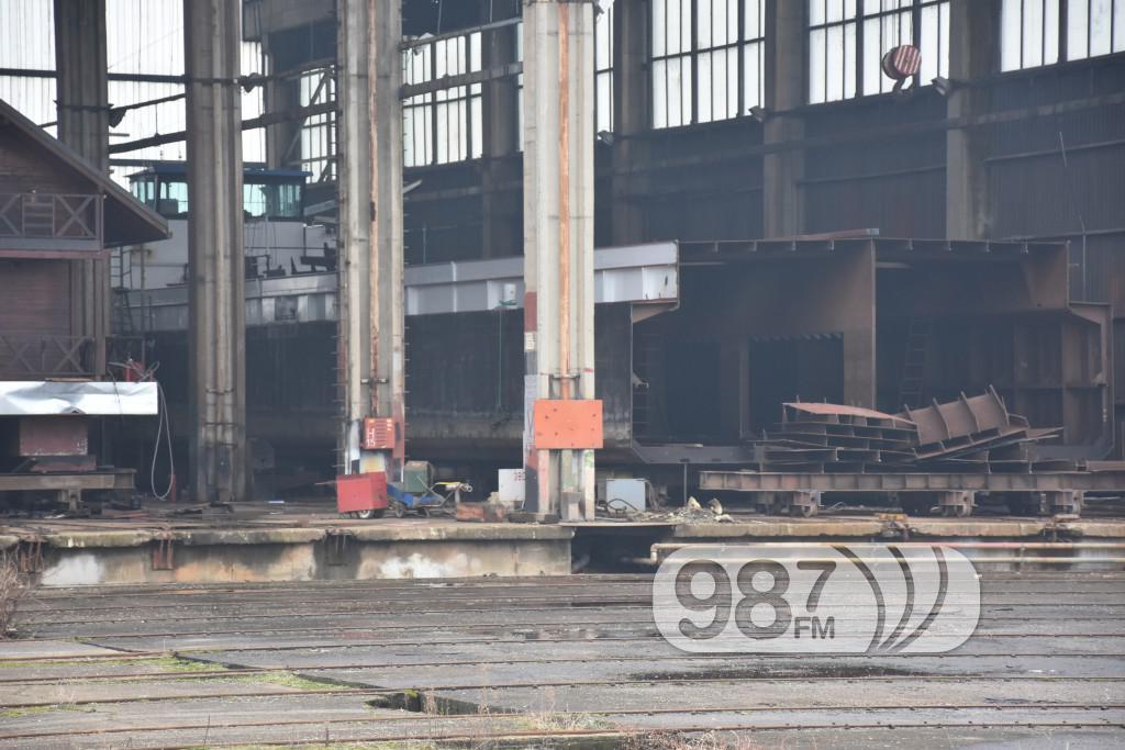 Brodogradilište Apatin, februar 2017 (23)