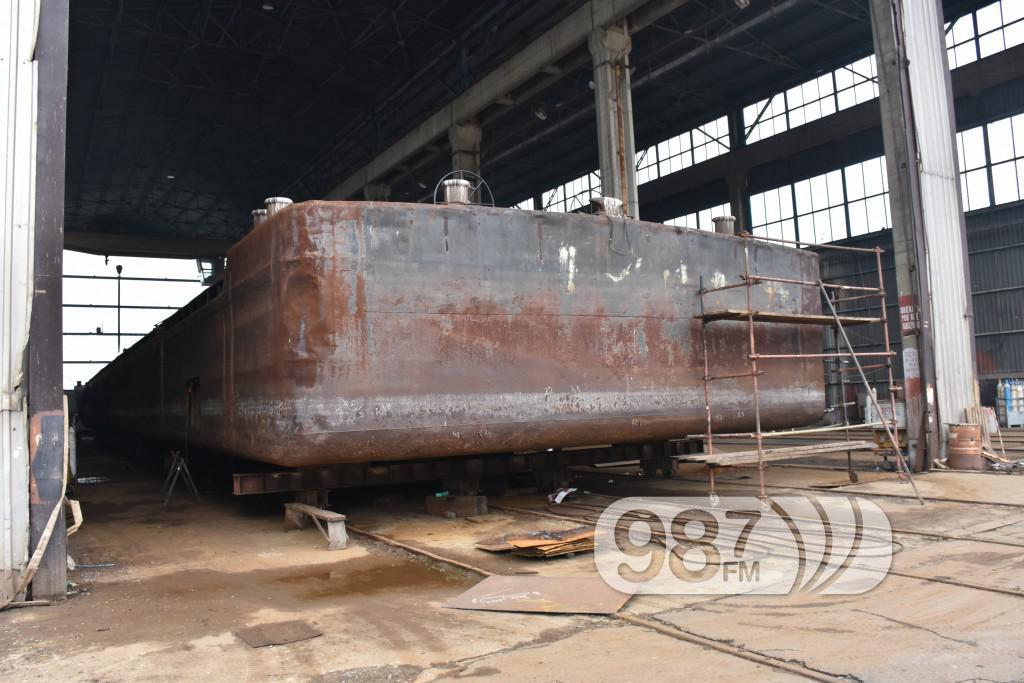 Brodogradilište Apatin, februar 2017 (24)