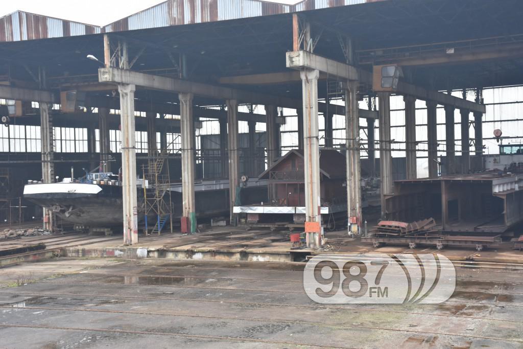 Brodogradilište Apatin, februar 2017 (27)