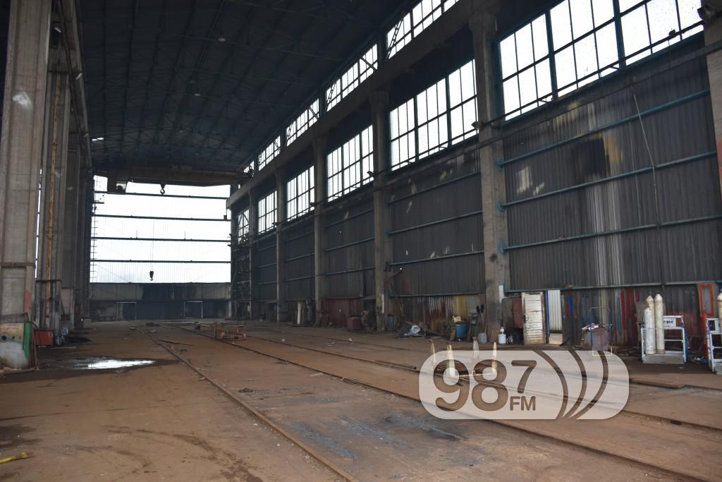 Brodogradilište Apatin, februar 2017 (9)
