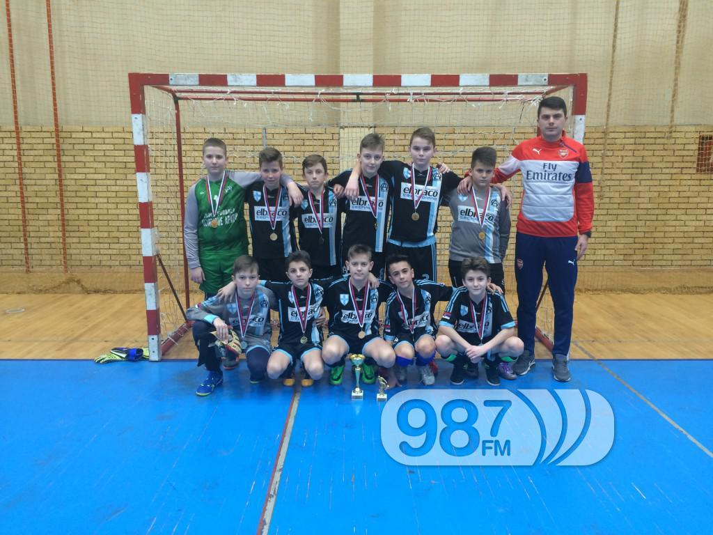 FK OLIMPIK (2)