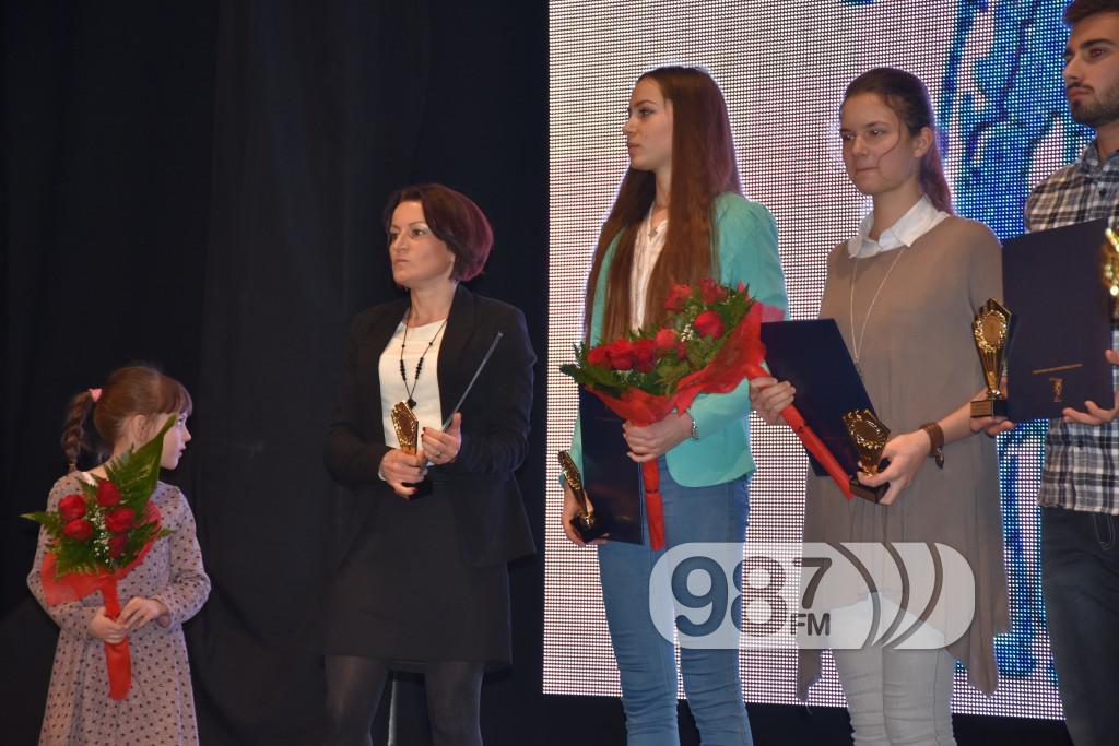 Izbor sportiste godine 2016, Apatin , februar 2017 (78)