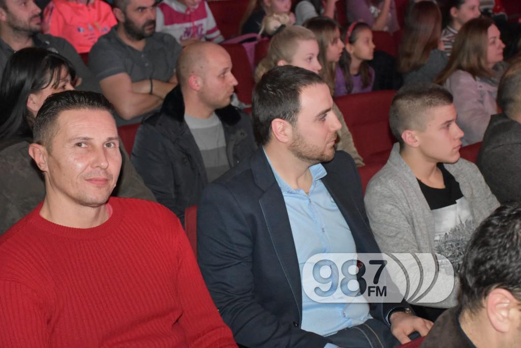 Izbor sportiste godine 2016, Apatin , februar 2017 (8)