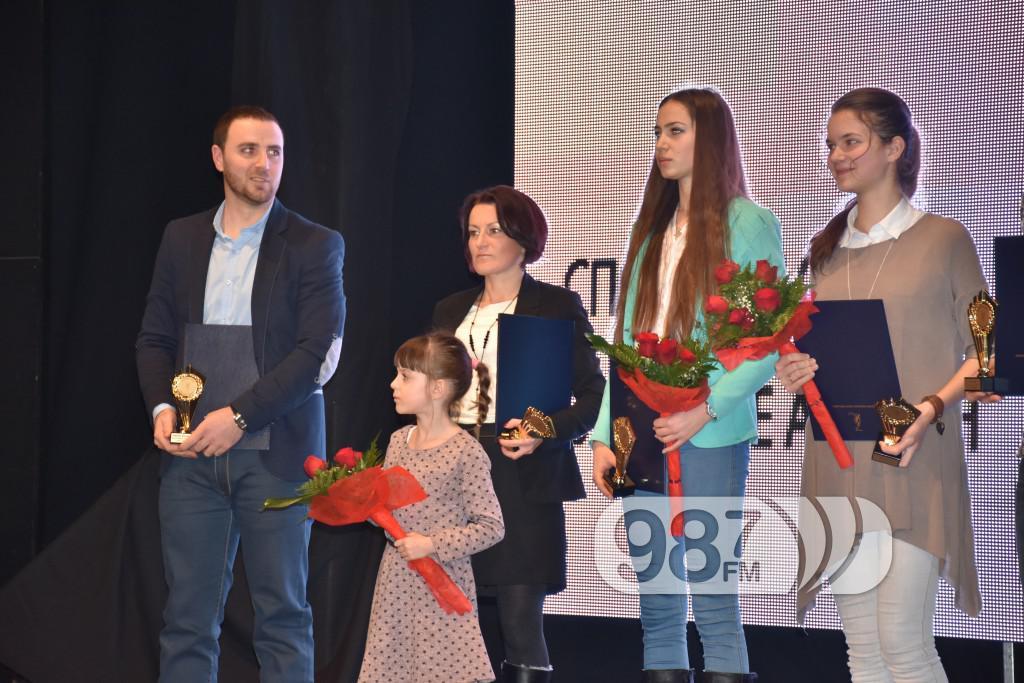 Izbor sportiste godine 2016, Apatin , februar 2017 (83)