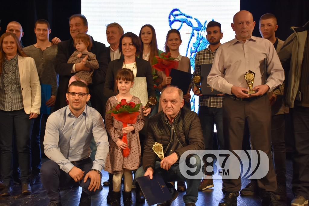 Izbor sportiste godine 2016, Apatin , februar 2017 (87)