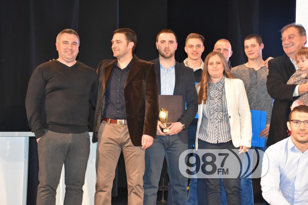 Izbor sportiste godine 2016, Apatin , februar 2017 (88)