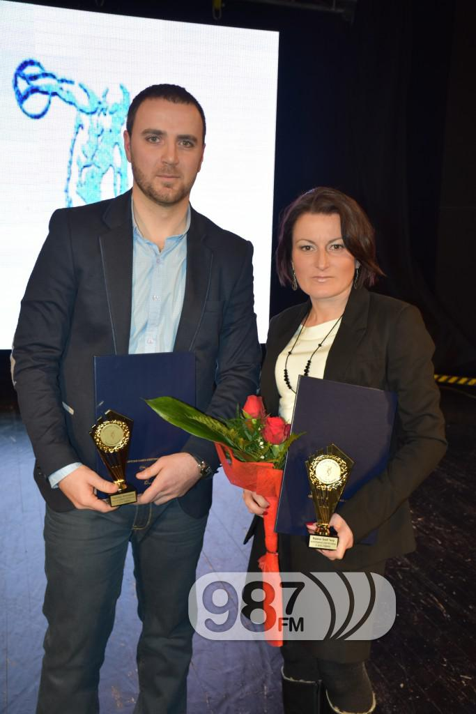Izbor sportiste godine 2016, Apatin , februar 2017 (95)