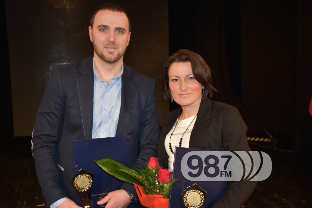 Izbor sportiste godine 2016, Apatin , februar 2017 (97)