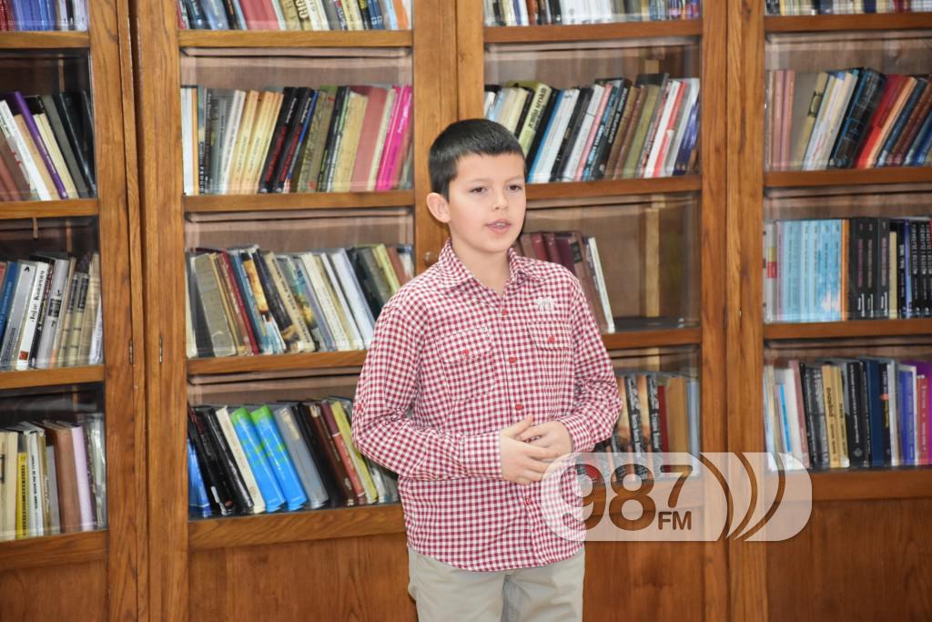 Recitatori opštinsko takmičenje Apatin,2017, biblioteka Miodrag Borisavljević (16)