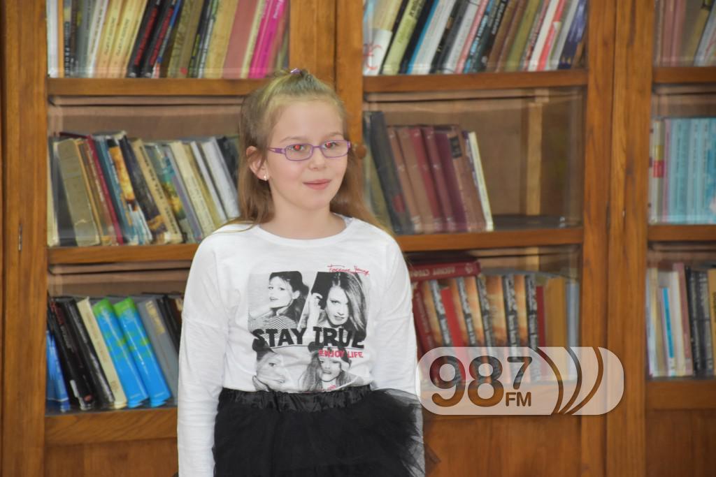 Recitatori opštinsko takmičenje Apatin,2017, biblioteka Miodrag Borisavljević (22)