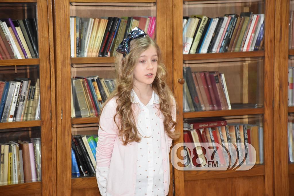 Recitatori opštinsko takmičenje Apatin,2017, biblioteka Miodrag Borisavljević (24)