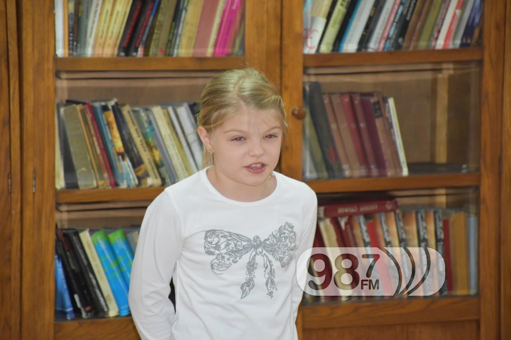 Recitatori opštinsko takmičenje Apatin,2017, biblioteka Miodrag Borisavljević (27)