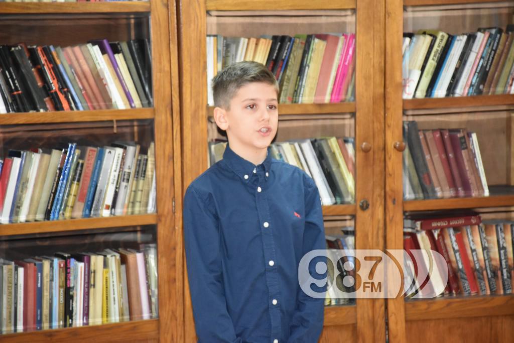 Recitatori opštinsko takmičenje Apatin,2017, biblioteka Miodrag Borisavljević (28)