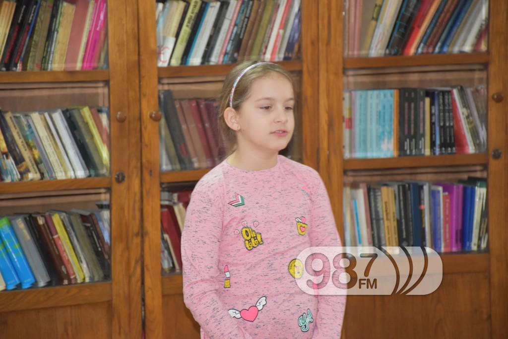 Recitatori opštinsko takmičenje Apatin,2017, biblioteka Miodrag Borisavljević (30)