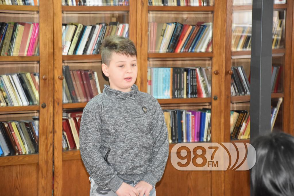 Recitatori opštinsko takmičenje Apatin,2017, biblioteka Miodrag Borisavljević (33)