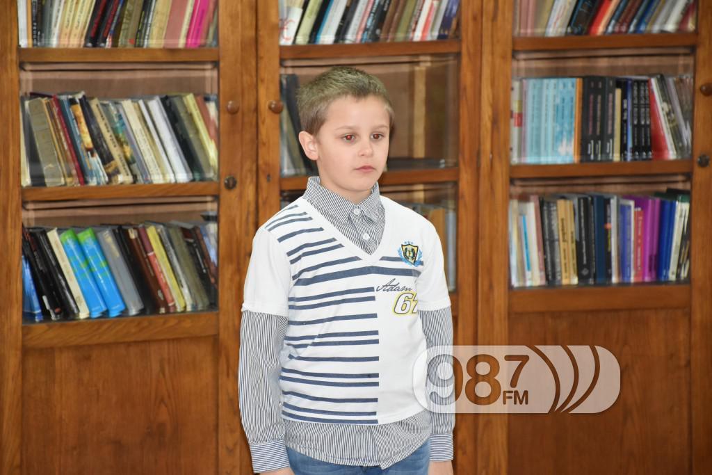 Recitatori opštinsko takmičenje Apatin,2017, biblioteka Miodrag Borisavljević (36)