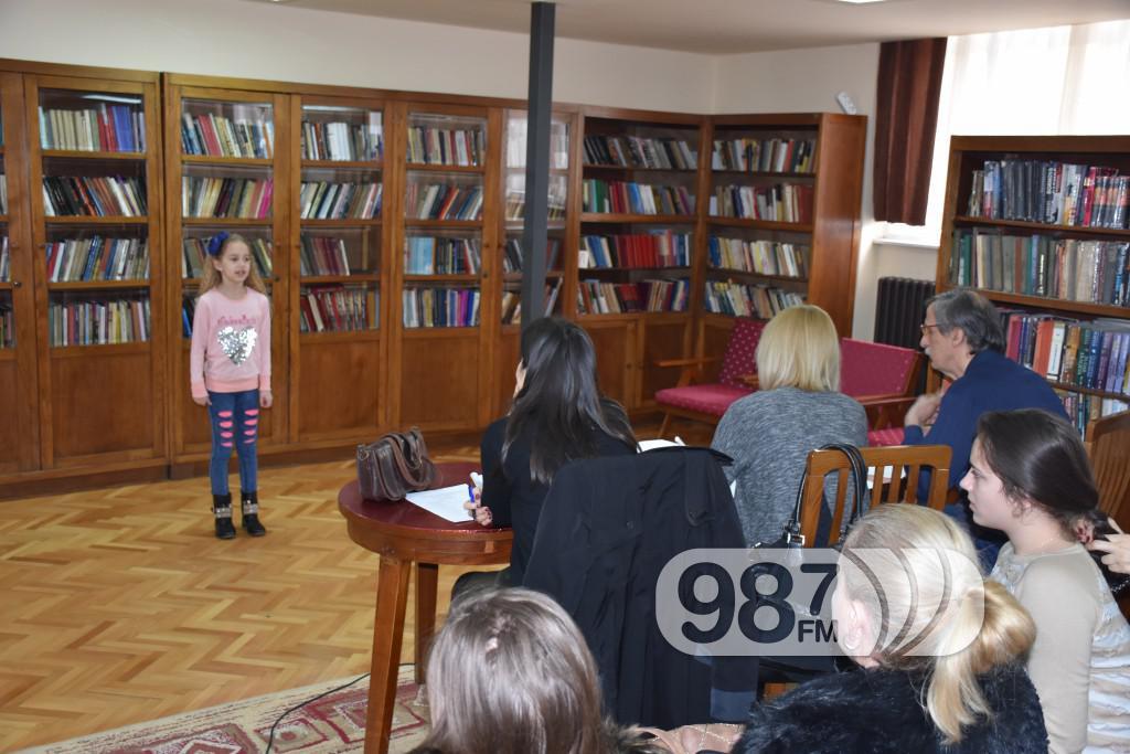 Recitatori opštinsko takmičenje Apatin,2017, biblioteka Miodrag Borisavljević (37)