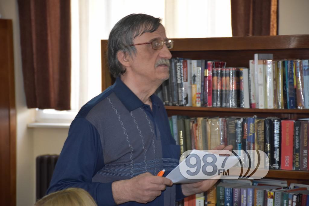 Recitatori opštinsko takmičenje Apatin,2017, biblioteka Miodrag Borisavljević (7)