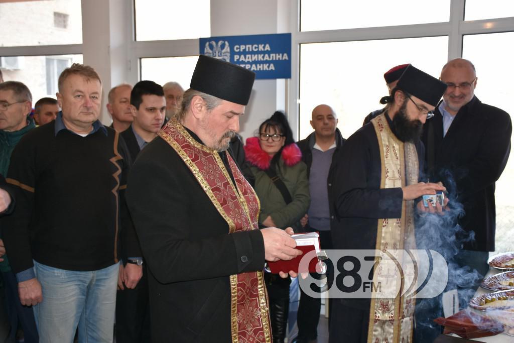 Slava Tri jerarha, Radikali, februar 2017 (13)