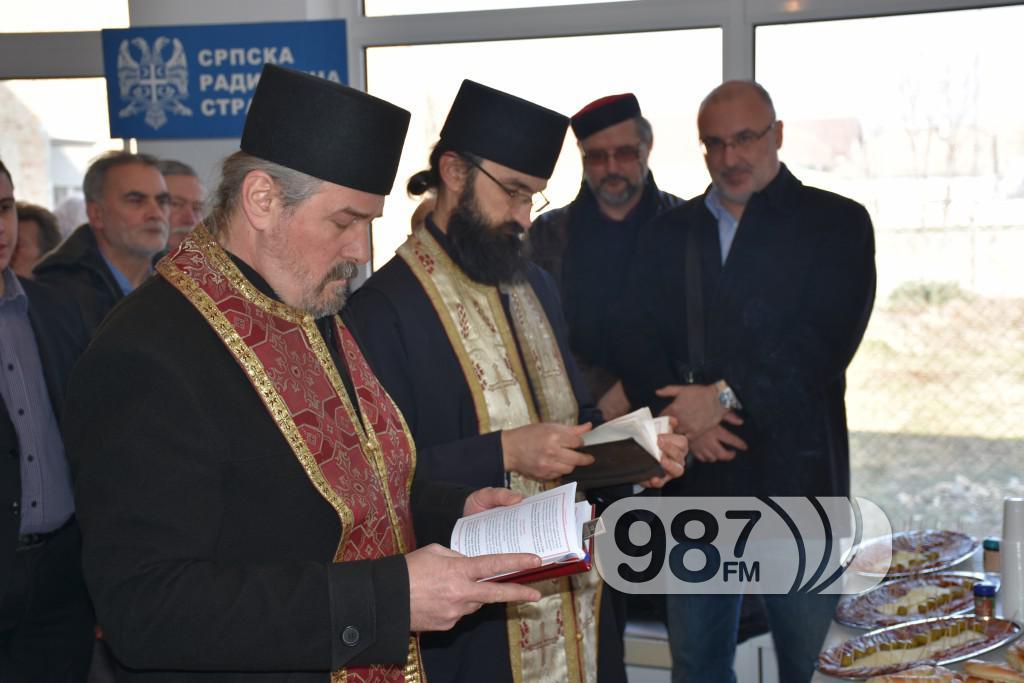 Slava Tri jerarha, Radikali, februar 2017 (16)