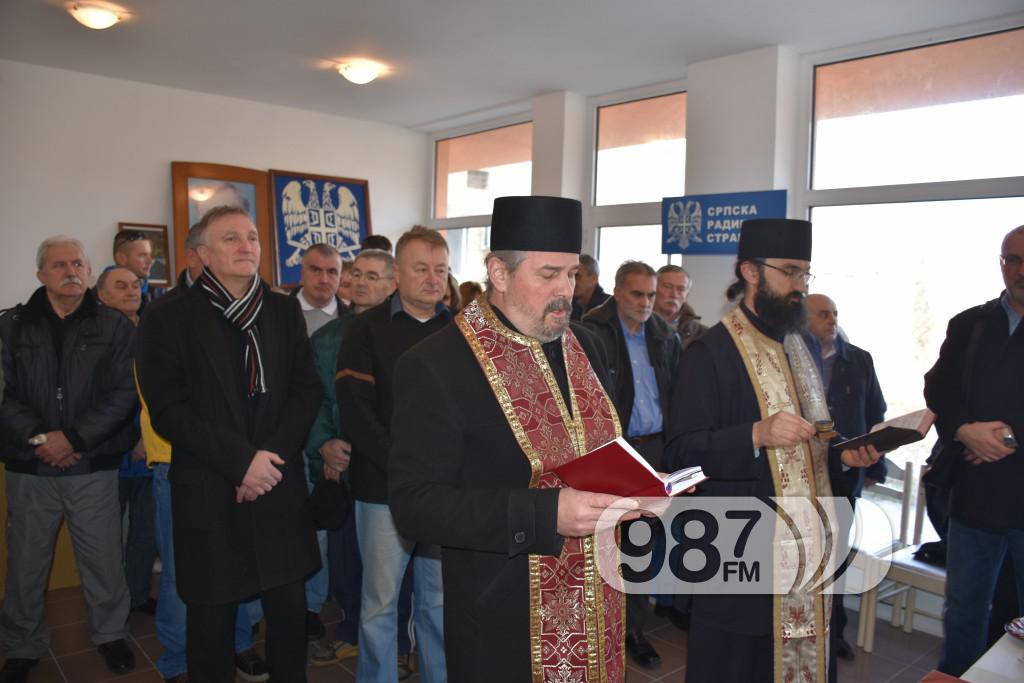 Slava Tri jerarha, Radikali, februar 2017 (19)