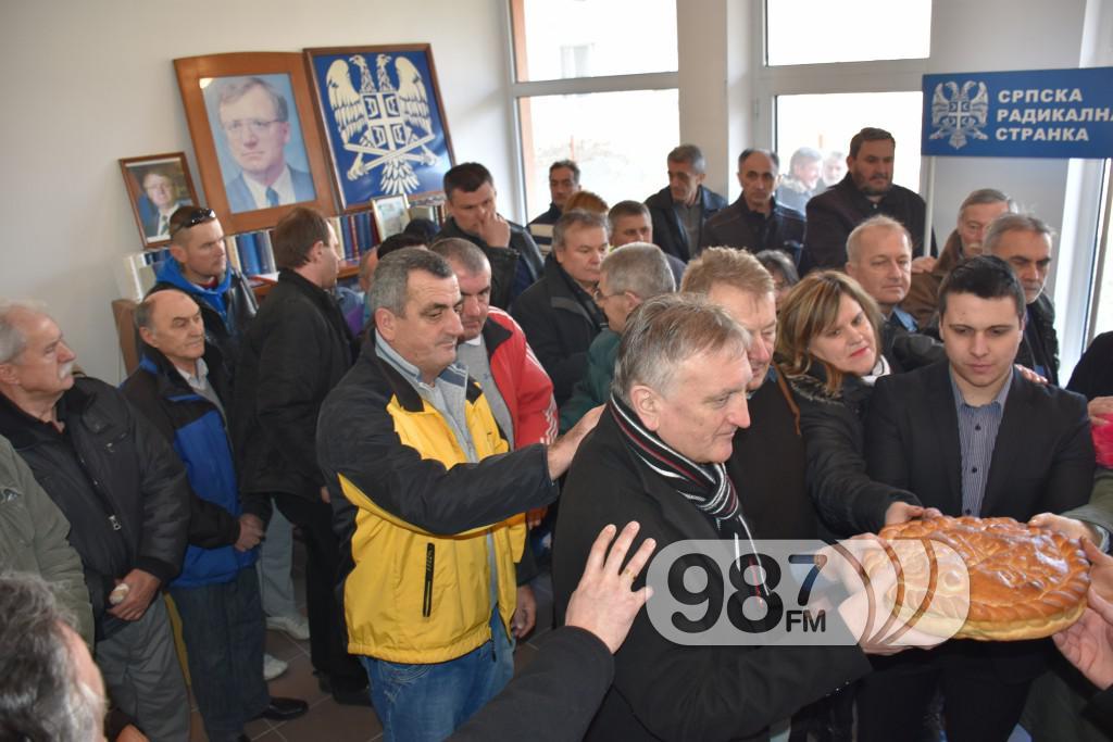 Slava Tri jerarha, Radikali, februar 2017 (23)