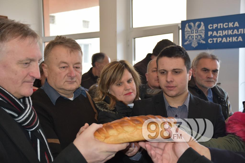 Slava Tri jerarha, Radikali, februar 2017 (26)