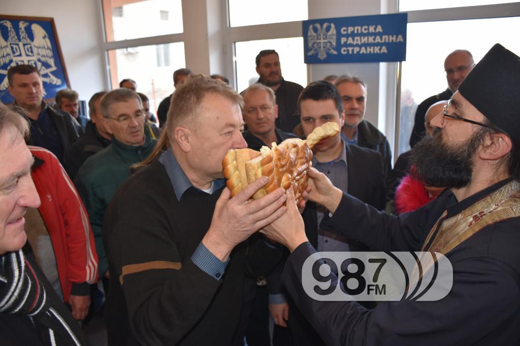 Slava Tri jerarha, Radikali, februar 2017 (34)