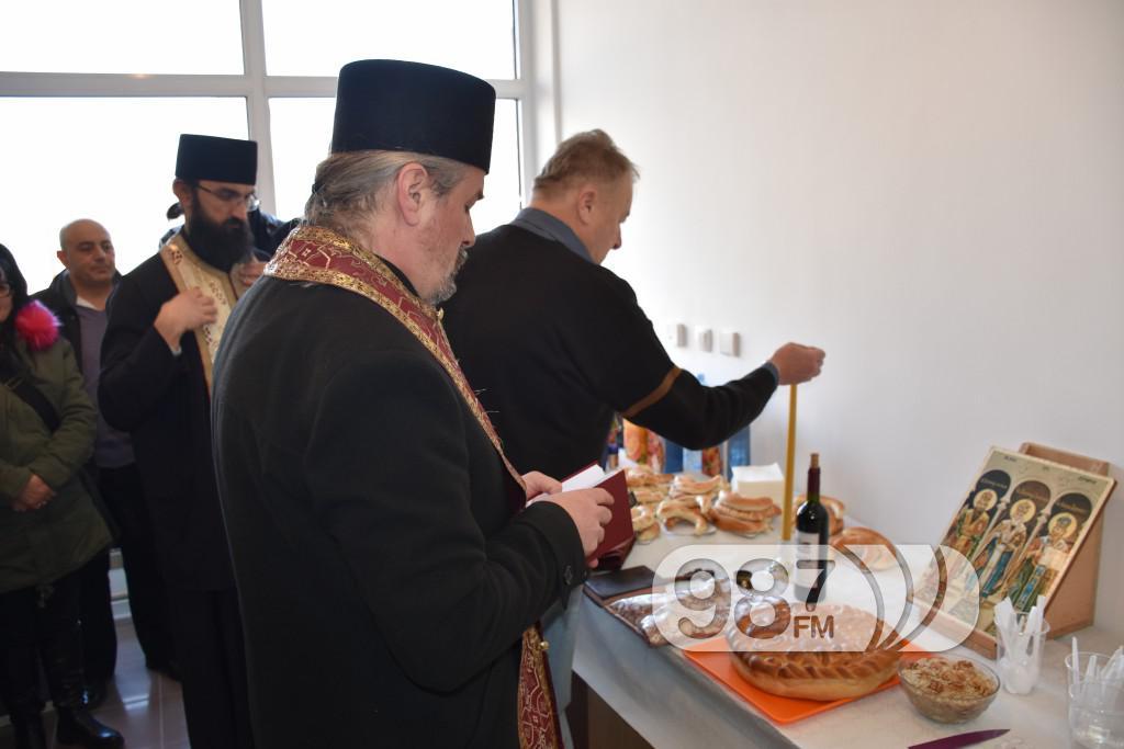 Slava Tri jerarha, Radikali, februar 2017 (9)