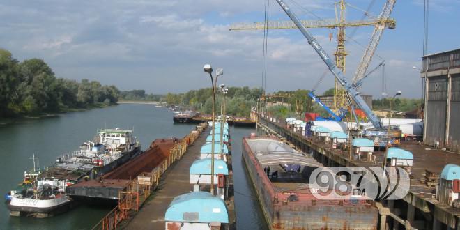 brodogradilište-660x330