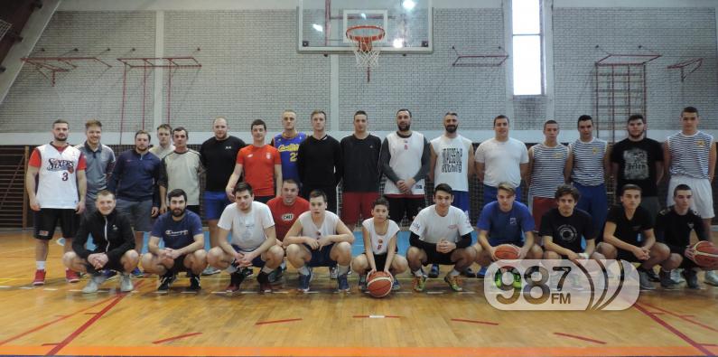 humanitarni turnir u basketu 3 na 3 svi