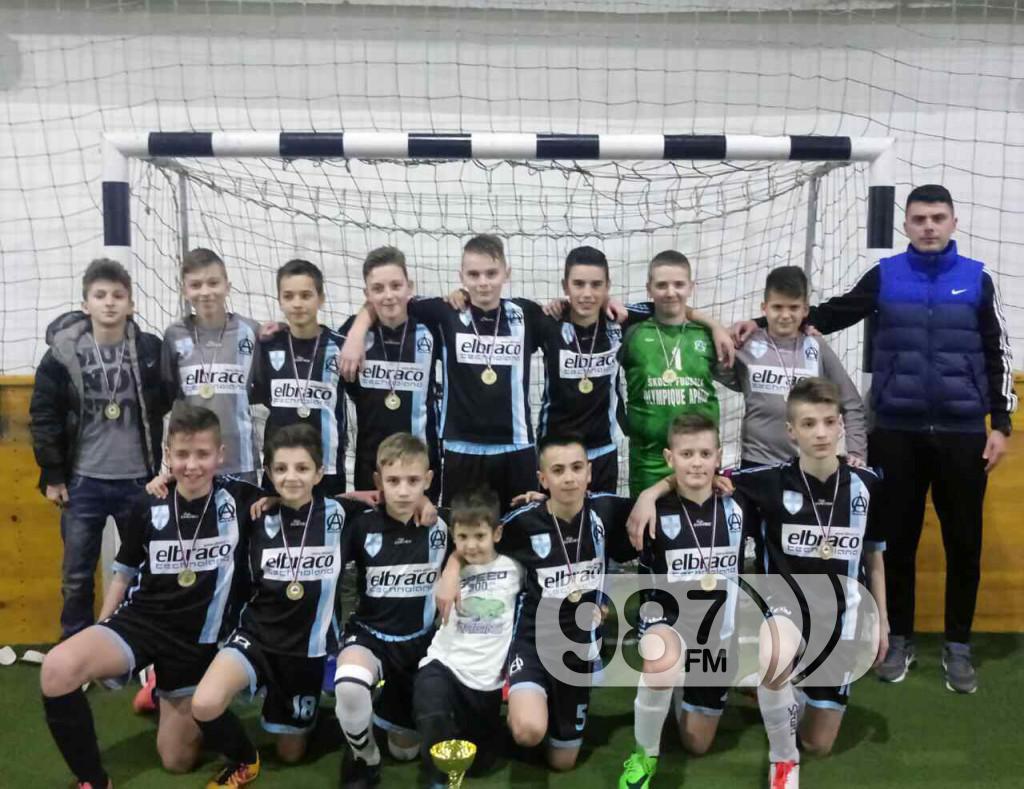 FK OLIMPIK (1)