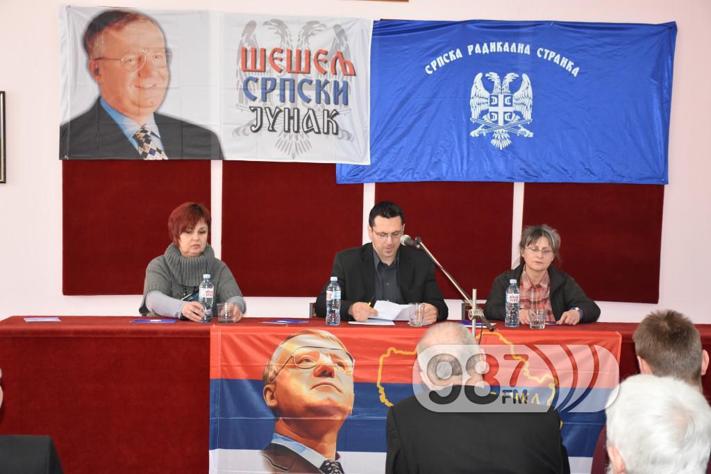 Radikali, radikalna stranka, skupstina, predsednicki izbori (10)