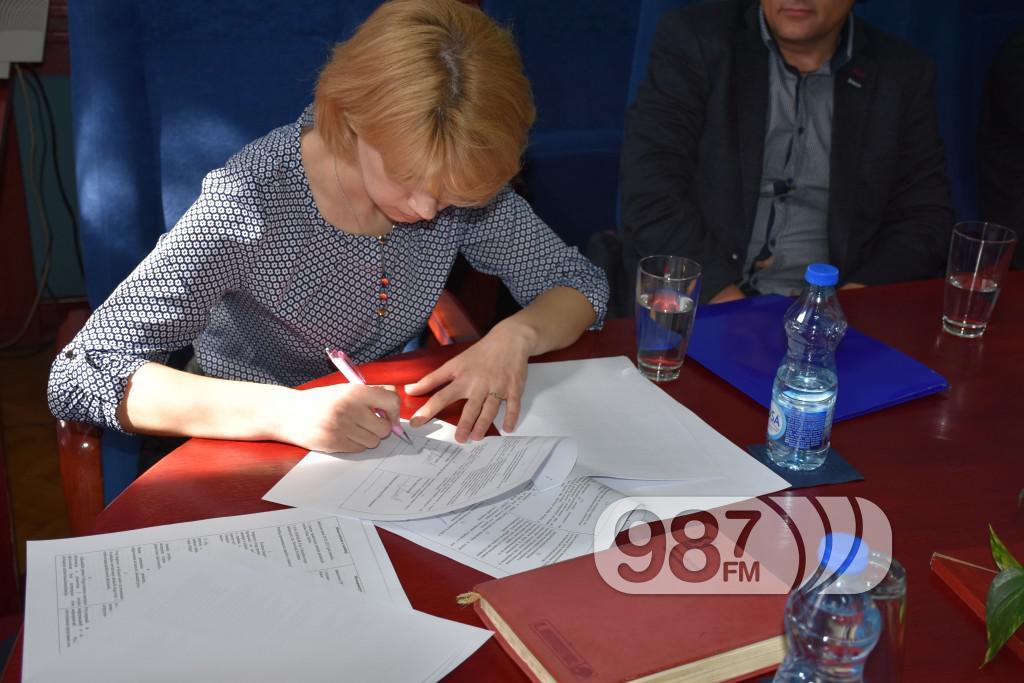 Ukrajinci, potpisivanje ugovora, Apatin mart 2017 (32)