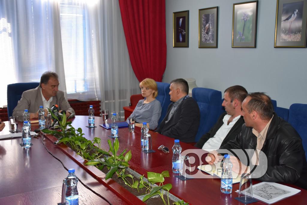 Ukrajinci, potpisivanje ugovora, Apatin mart 2017 (7)