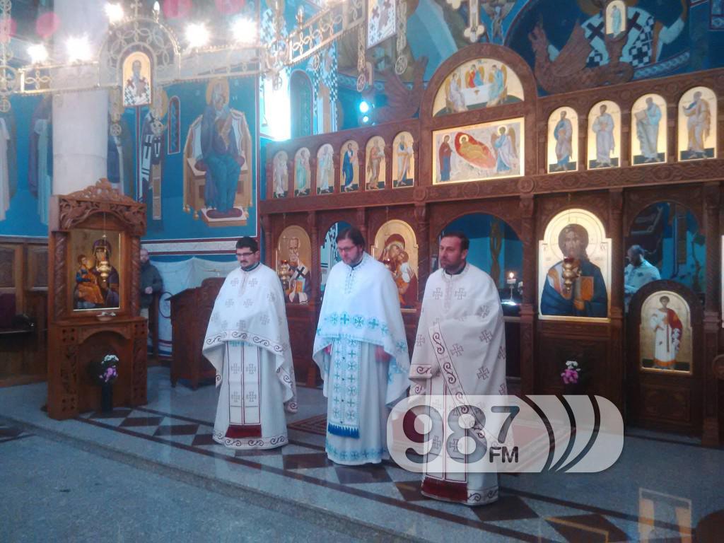 novi sveštenici u apatinu 2