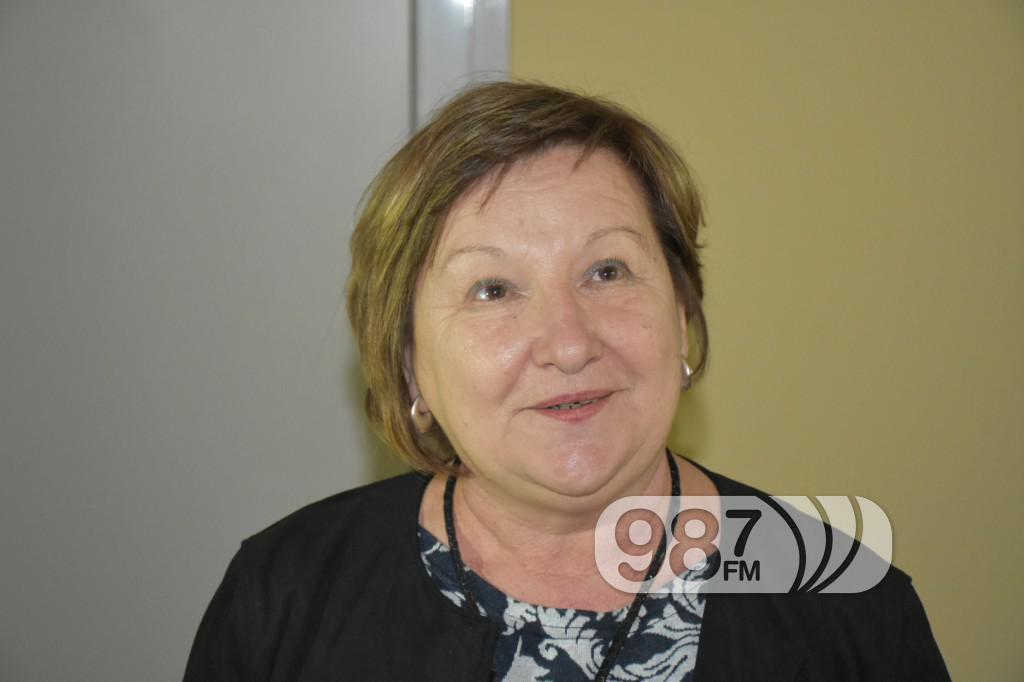 Andjelija Djulovic