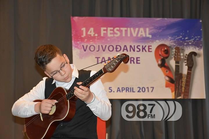 Festival vojvodjanske tambure sonta, 14 festival vojvodjanske tambure (14)