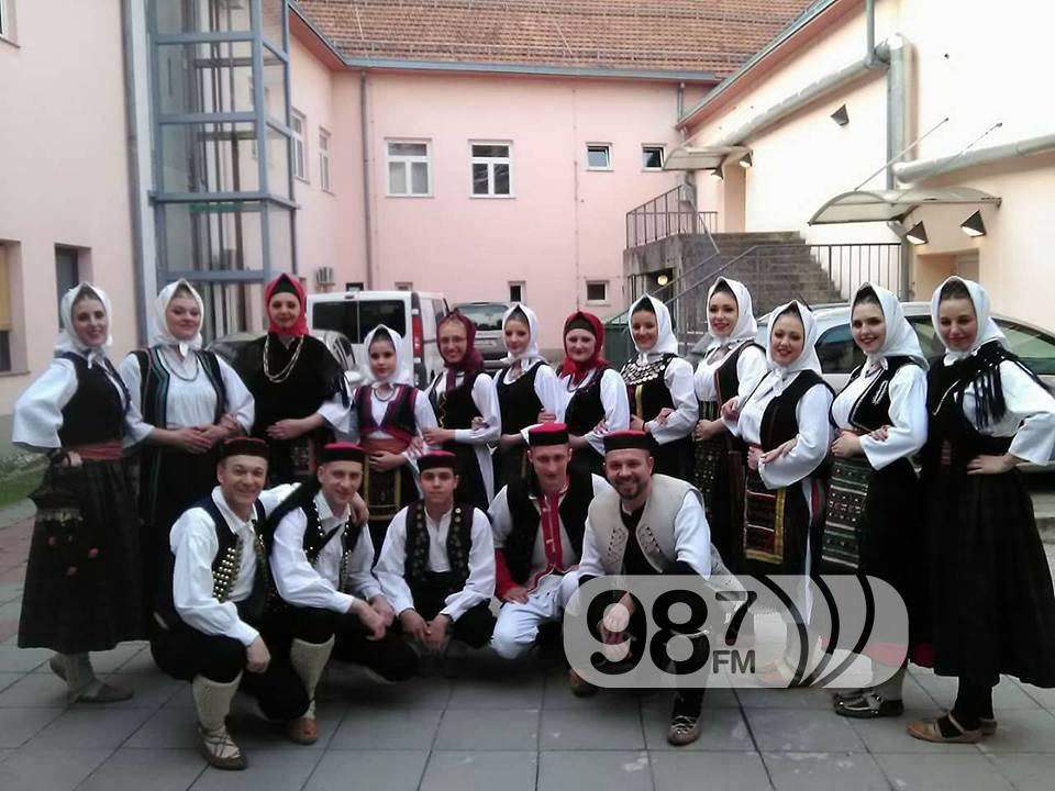 GKUD Dunav (5)