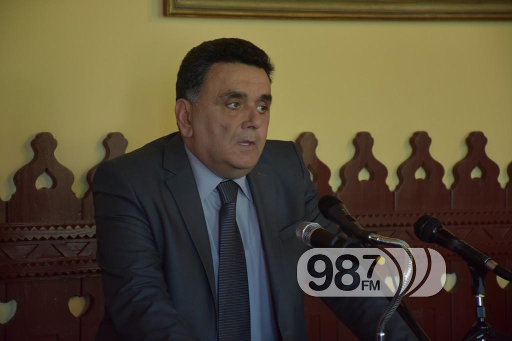 Jevto Milojevic (2)