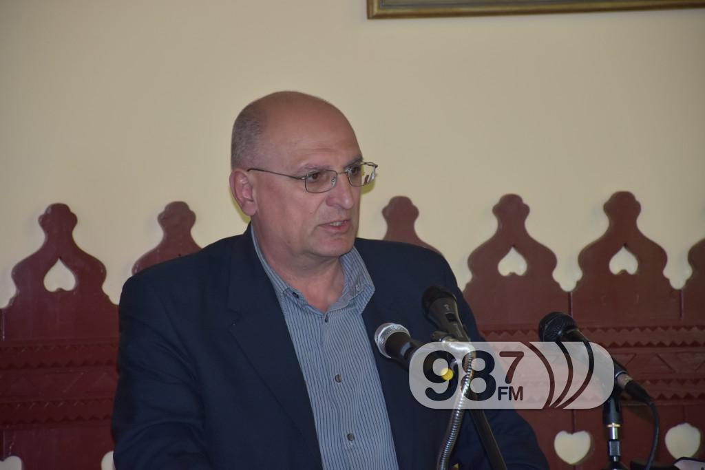 Nedeljko Vucenovic (1)