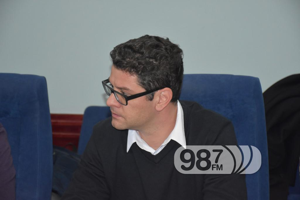 Vuk Perovic,Slobodna zona, luka apatin, lucko podrucje (4)