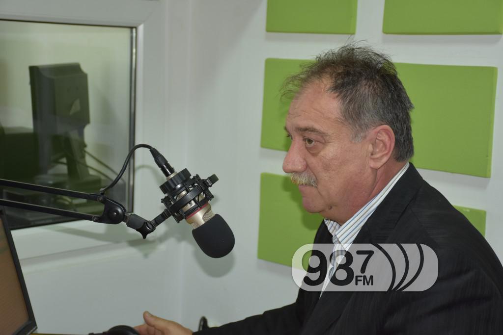 Milan Skrbic, predsednik opstine Apatin (5)