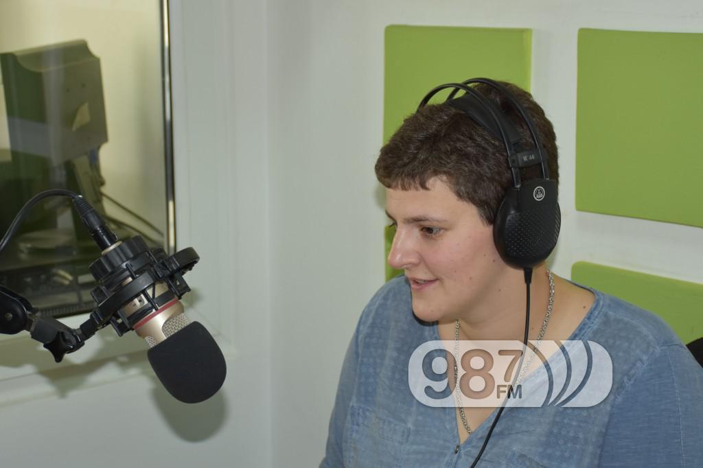 Milka Niksic, rk prigrevica (3)