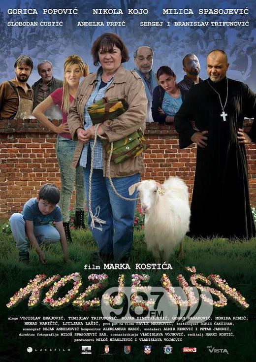 kozje-usi-
