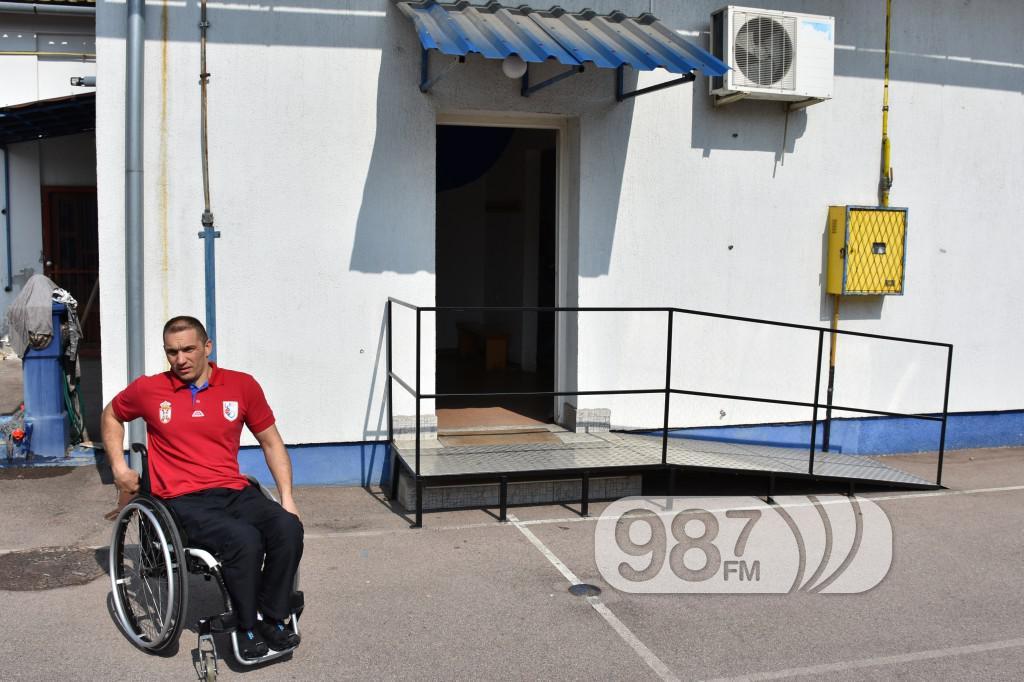 sportski savez, goran vezmar, slobodan bacic, rampa za invalide (1)
