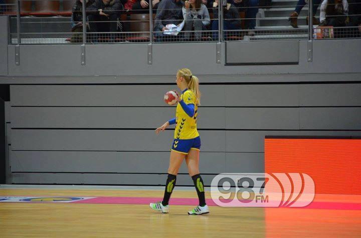 Sandra Kuridža