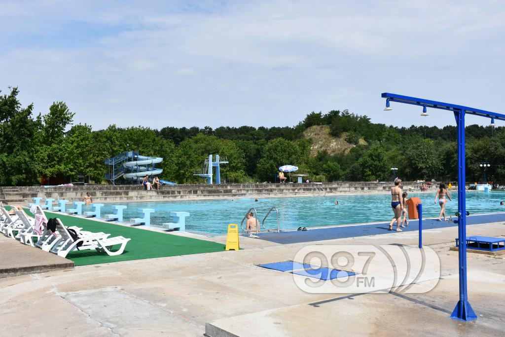 Banja Junakovic, bazeni (5)